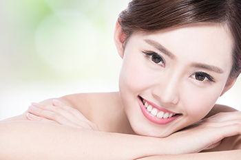 whitening teeth Chatswood