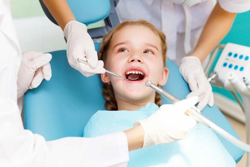 We are the experts of Children's Dental Health Services in Chatswood.