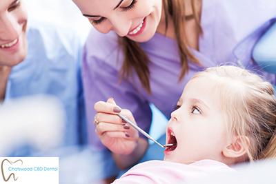 Emergency dentist Chatswood