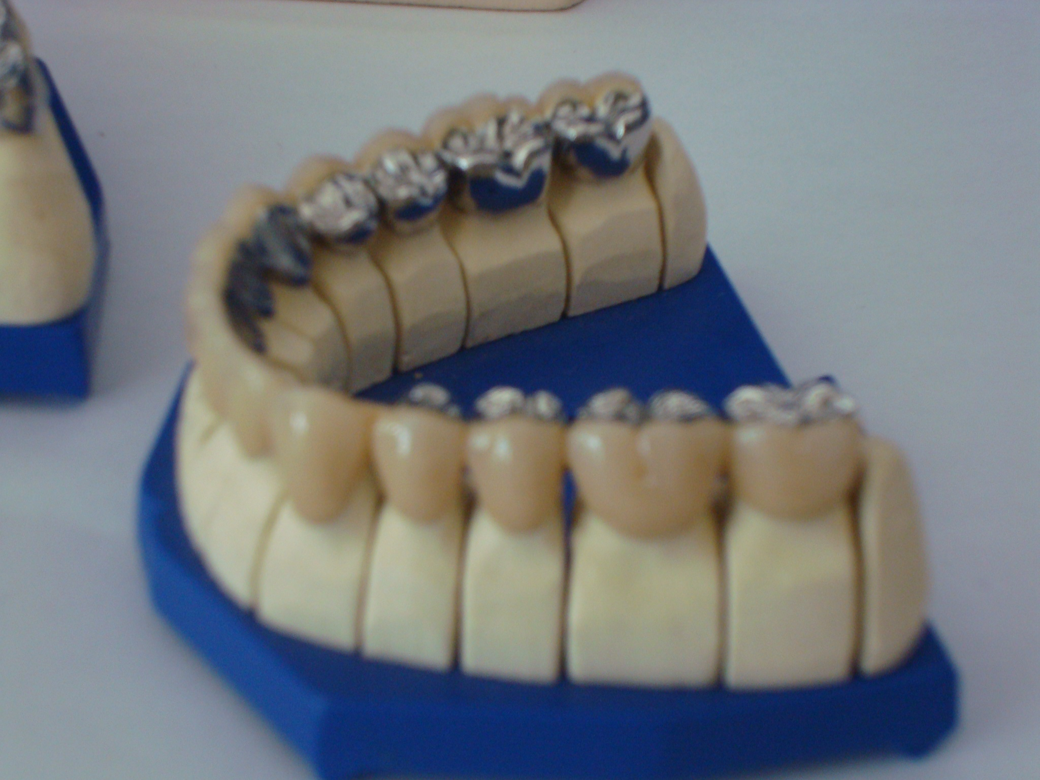 We offer high quality dental services in Chatswood