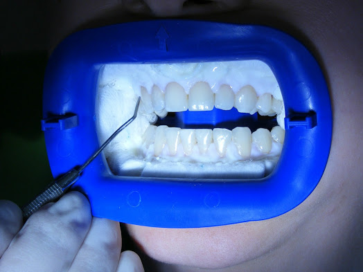 We are the dental clinic in Chatswood