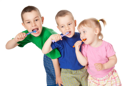 We are the best children's dentistry here in Chatswood.
