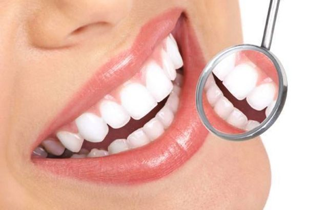 We are the best dental clinic in Sydney.